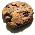 120px-C_is_for_Cookie,_August_2005
