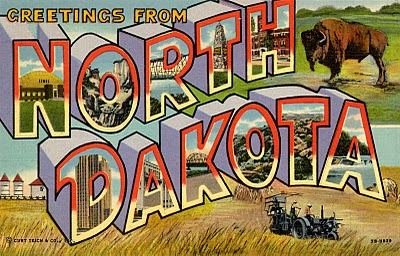 https://prochoicewashington.files.wordpress.com/2013/07/4c8c5-ct_greetings_north_dakota.jpg