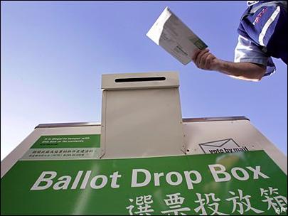 101102_KingCo_ballot